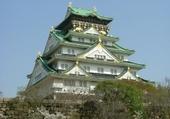 Puzzle JAPON