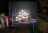 Jeux de puzzle : couleurs vietnam 6