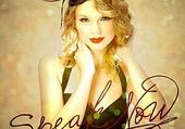 Puzzle taylor swift