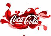 Puzzle gratuit Coca-Cola