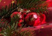 Puzzle gratuit Weihnachten