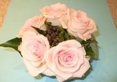 Puzzle gratuit bouquet