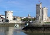 Puzzle Puzzle La Rochelle