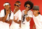 Jeu puzzle mindless behavior