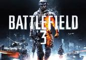 Puzzle Puzzles battlefield