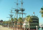 Jeux de puzzle : Alicante