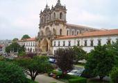 Puzzle en ligne PORTUGAL