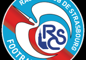Jeu puzzle Racing club de strasbourg