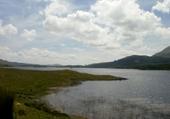 Puzzle en ligne Région du Connemara