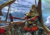 Puzzles viking