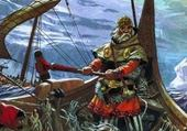 Puzzle Puzzles viking