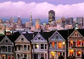Puzzles San_Francisco