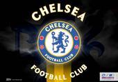 Puzzle gratuit Chelsea
