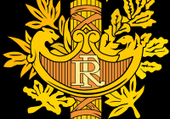 Armoiries de la France