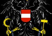 Puzzle Armoiries de l'Autriche