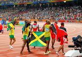 Puzzle gratuit le relais jamaicain