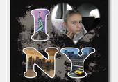 Puzzle Puzzle new york c'est trop beau