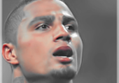 Puzzles price boateng