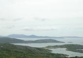 Puzzle en ligne Coomakista Pass - Irlande