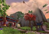 Puzzle Puzzle gratuit WoW - Mists of pandaria - 04