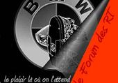 logo forum RT