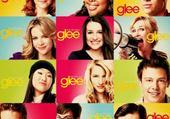 Puzzle Glee