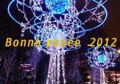 Puzzle gratuit illumination Dec 2011