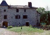 Puzzle gratuit Vacances en Aveyron