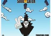 Puzzle soul eater