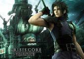 Jeux de puzzle : final fantasy 7