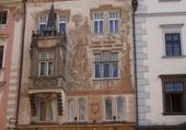 Puzzles Prague