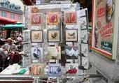 annecy artisans