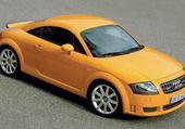 Puzzles Audi
