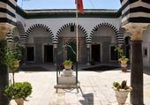 Puzzles TUNISIE