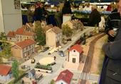 Puzzle Puzzle gratuit petit village