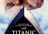 Puzzle en ligne The Titanic
