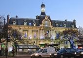 Jeux de puzzle : FRANCE