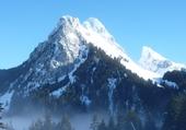 Bernex, Hte Savoie