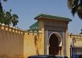 Puzzle gratuit maroc