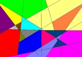 Puzzles TRIANGLE