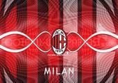 Jeux de puzzle : du Milan AC 1