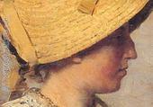 Puzzles Anna Ancher -Peder Severin Kroyer