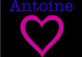 Puzzle Antoine