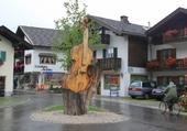 Puzzle Puzzle gratuit Place Allemagne
