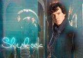 Puzzle Puzzle Sherlock