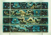 Puzzle Au British Museum