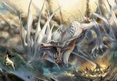 Puzzles Dragon