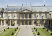 Puzzle Puzzle archives nationales de paris