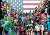 Super Héros Marvel
