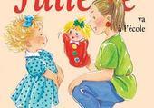 Puzzle juliette